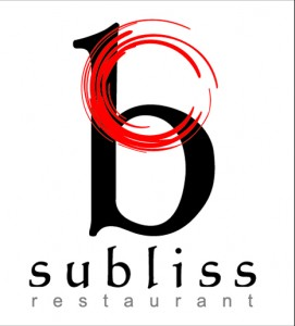 subliss_1